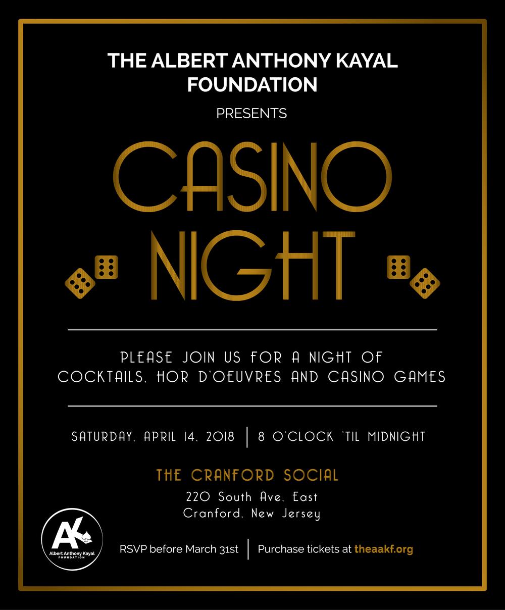 CasinoNight_invite-01.png