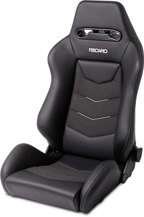 TRACK FIRST Corbeau Sparco Recaro Speed V