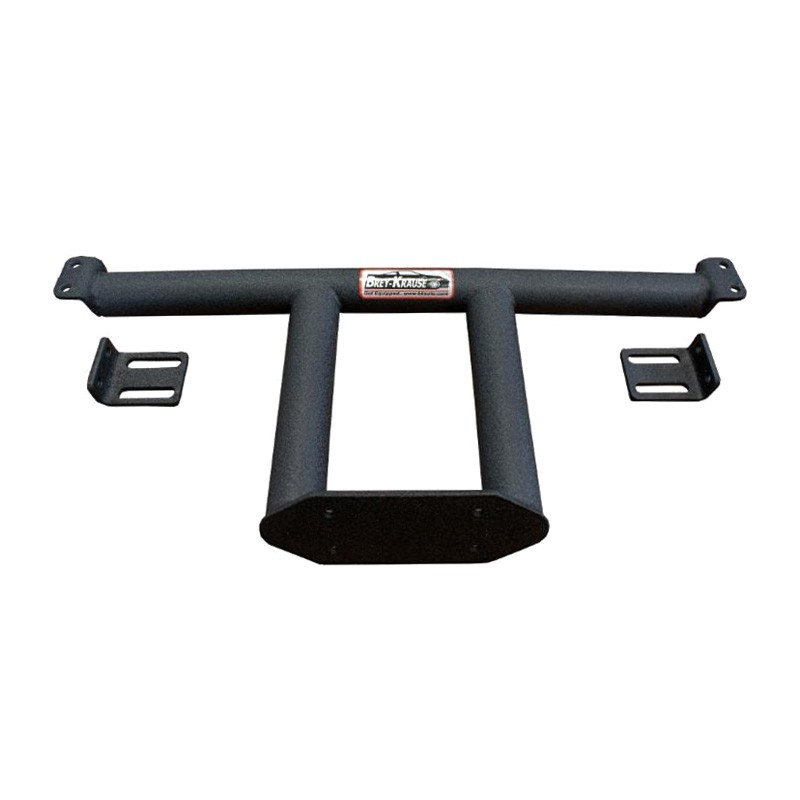 R-2295 available for fire extinguisher mount - $89.95