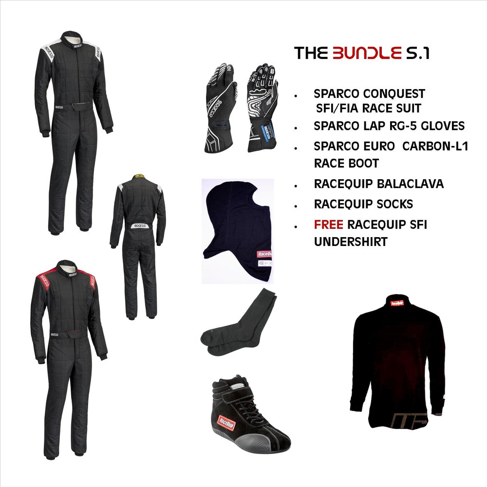 bundle rs-2 SPARCO s.1 4.jpg