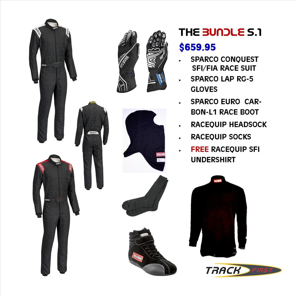 bundle rs-2 SPARCO s.1 price 1.jpg