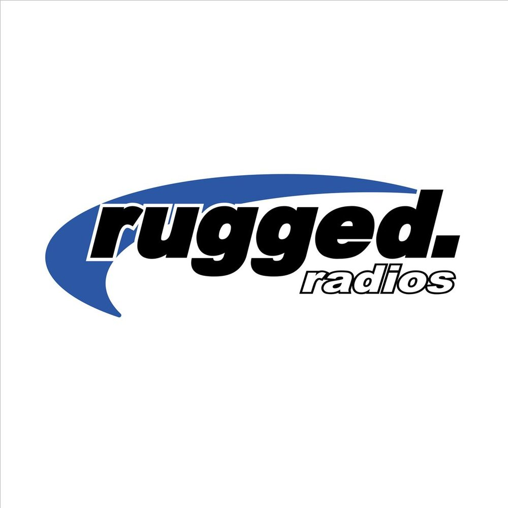rugged radio 1.jpg