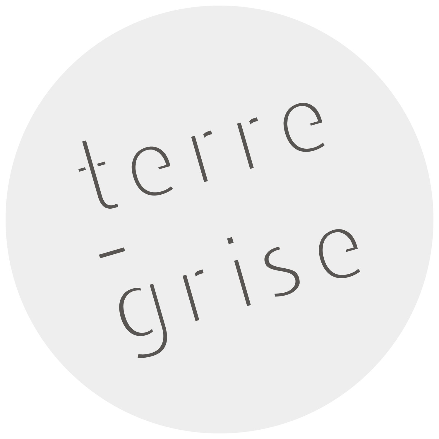 Terre Grise