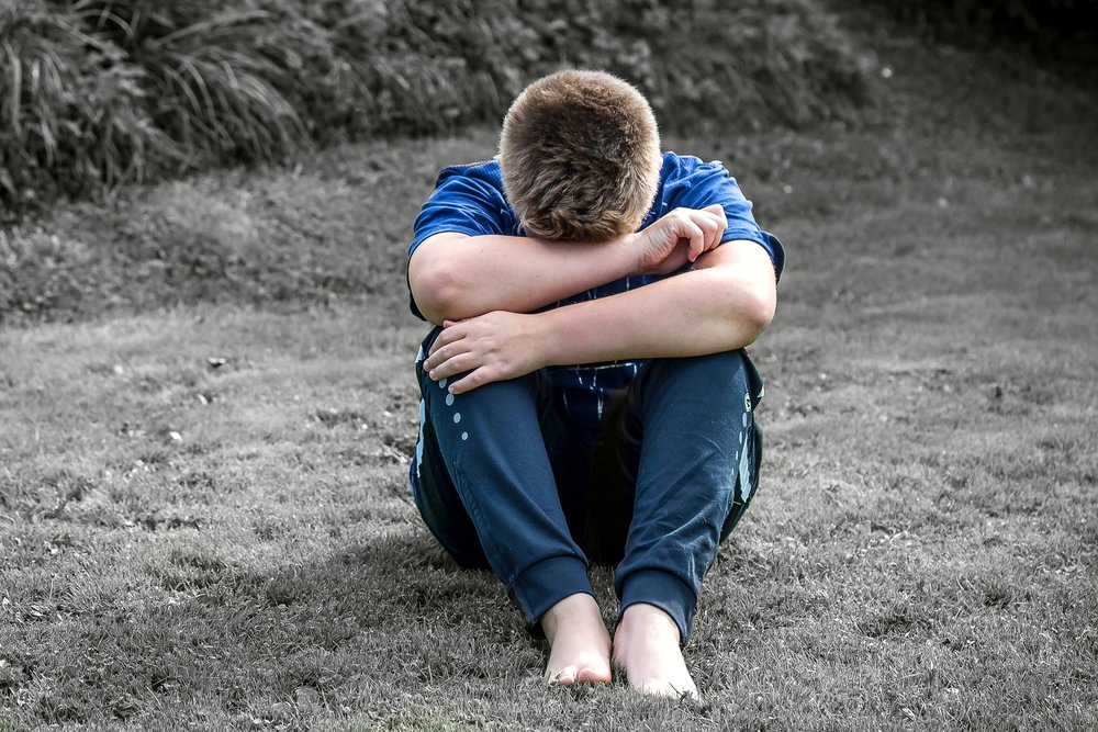 Palm Harbor counseling practice to learn skills to cope with anxiety and stress.
