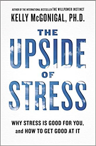 Dr. Kevin Hyde, Palm Harbor therapist for anxiety and stress.