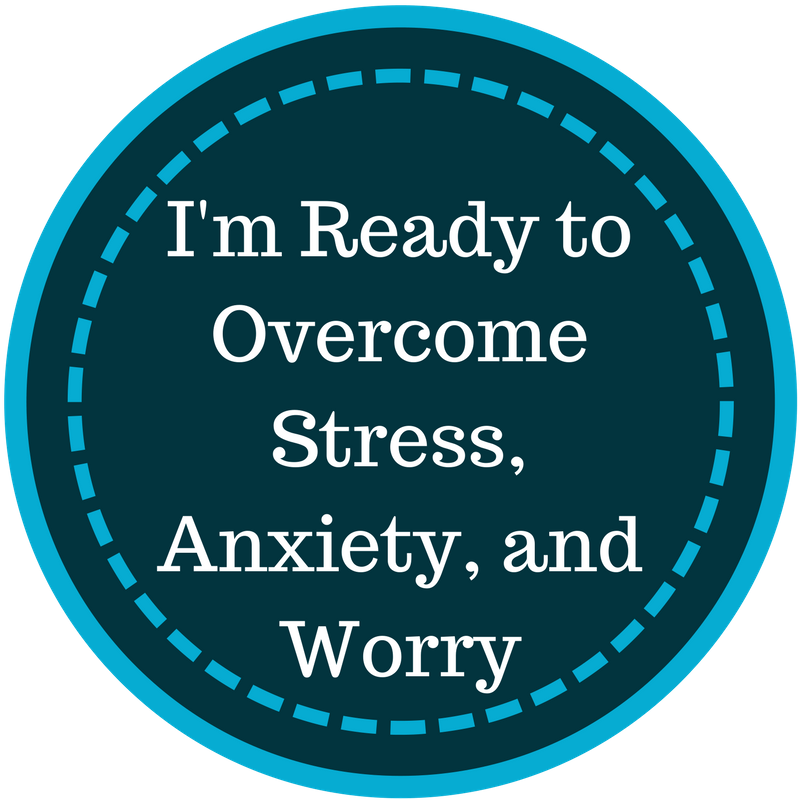 Dr. Kevin Hyde, psychologist treating anxiety - Palm Harbor, FL.