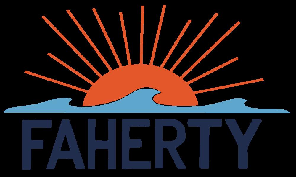 faherty-logo.png