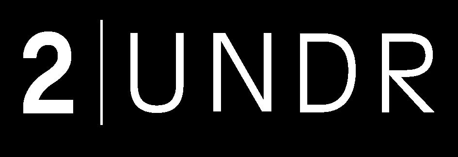 2UNDR-wordmark_logo.png