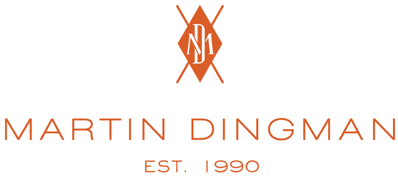 Martin-Dingman-Logo---Orange.png