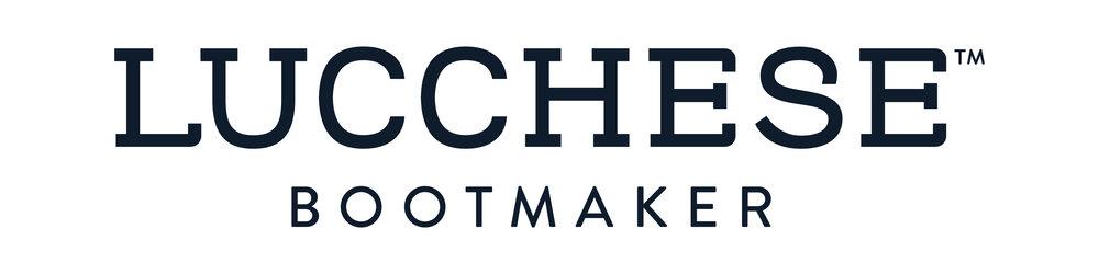Lucchese Block TM Logo-Blue.jpg
