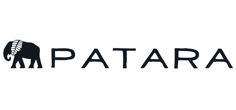 Patara.png