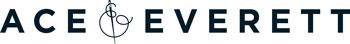 Ace&Everett_Email.jpg