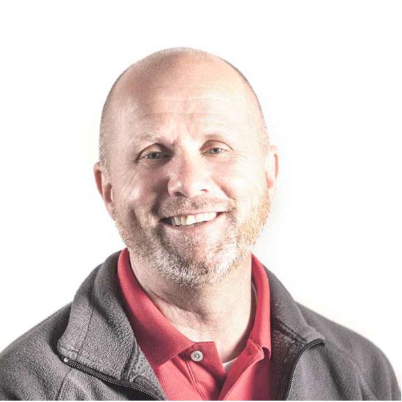 Larry Morris Manager Microsoft Dynamics NAV    →