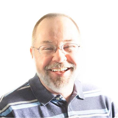 Jim+Shepherd.jpg