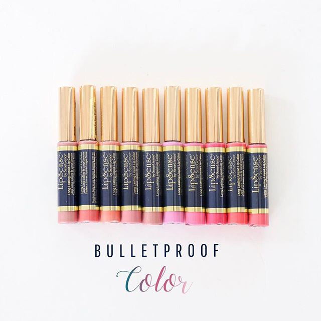 The long lasting lip color that changed my life! 💋🌈 A LipSense collection comes with a color of your choice, a gloss and a remover. The complete set is 55$ and right now through the end of may, get a 55$ credit deposited in your account when you sign up for a wholesale membership. This offer is too good to pass up. Plus, I'll personally show you how to use your wholesale membership to make some extra money. #cashmoney  #yasqueen #lipsense #senegencedistributor #pinklipstick #redlips #mothersdaygift #moneyfromhome #wholesalebeauty #wholesalemakeup #bizmentor