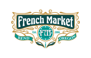 Restaurants in Bend Oregon | French Market