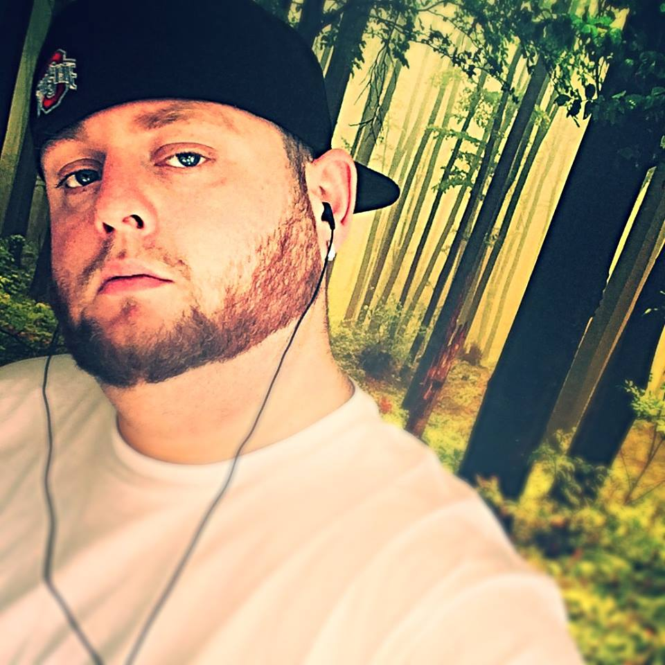 KRAZE THA LONEWOLF I am Harry G Killin V AKA KraZe Tha Lone Wolf Born in Youngstown, Ohio and raised all over the Northeast Ohio Area.I've always had a huge passion and drive for creating Music. And many talents being able to sing, rap, play guitar, drum machines, keyboards for producing Instrumentals and creating tracks. Over the years Ive had huge influences by many Bands such as Limp Bizkit, Korn, Slipknot, Linkin Park, Staind, 311, Incubus, Sublime,Red Hot Chili Peppers, Rage Against the Machine, Etc and also Many Hip Hop Artists...