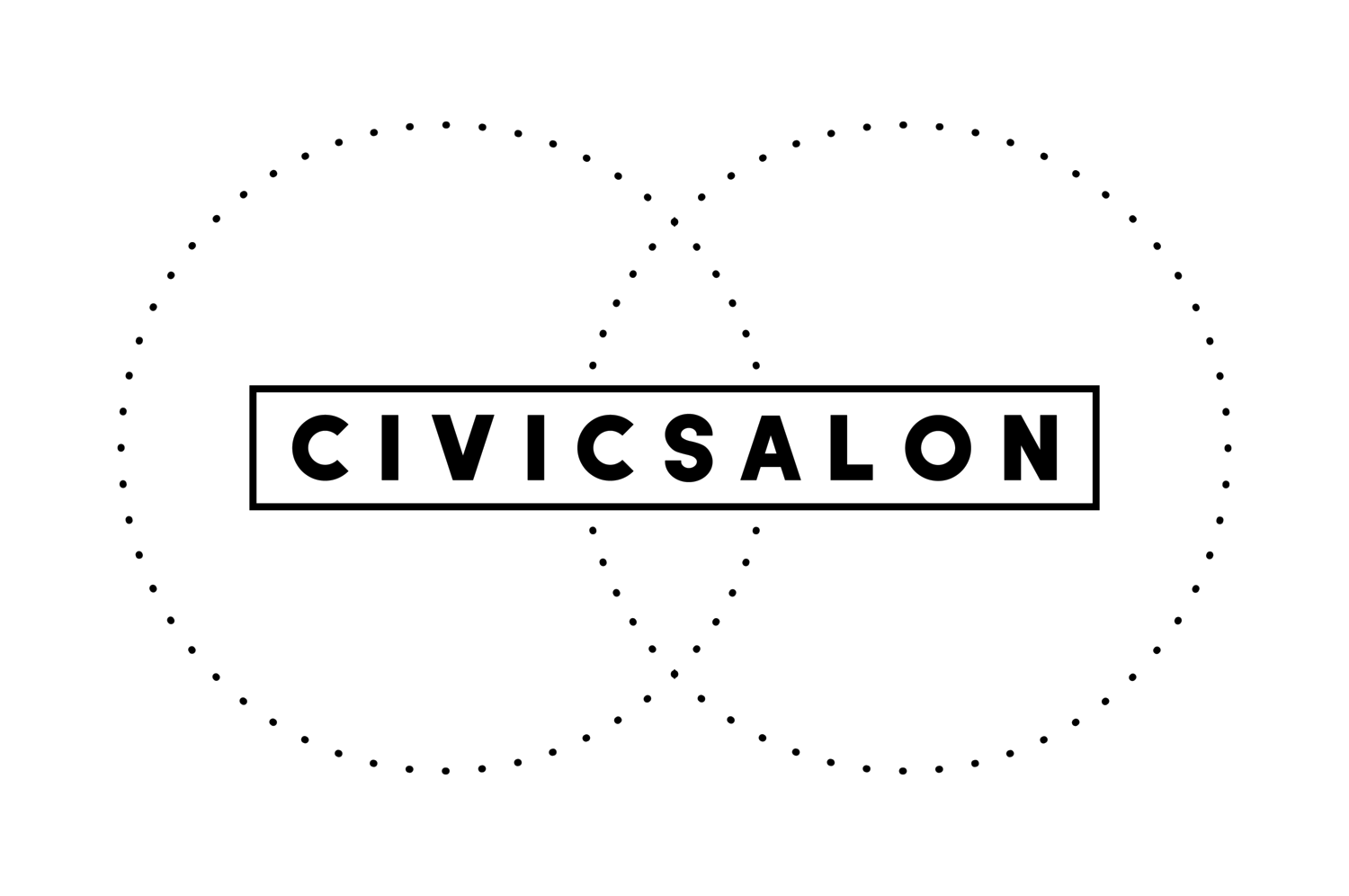 Civic Salon