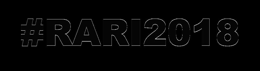 #RARI2018.png