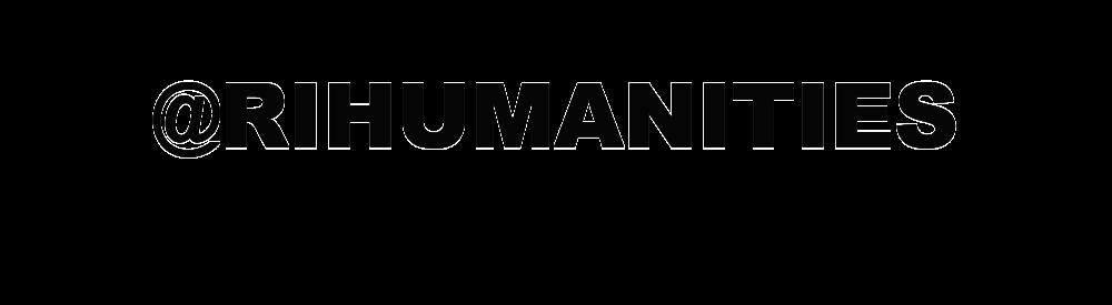 rihumanities.png