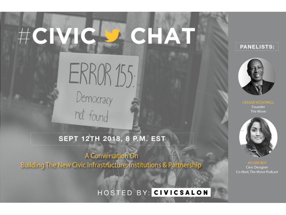 CivicChat._20thAPR2017jpg.jpg