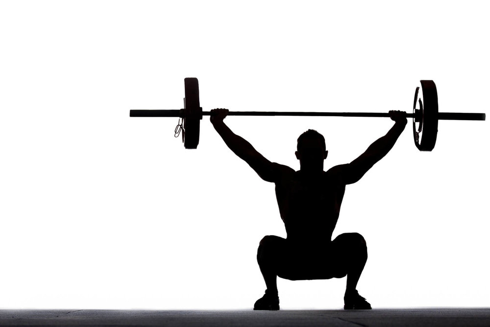 overhead-squat-silhouette-212928.jpg