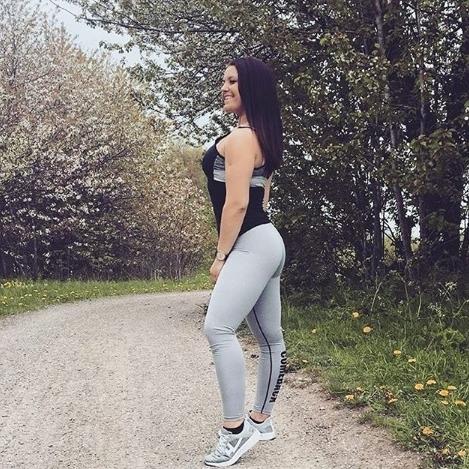 Jasmina Cehic -