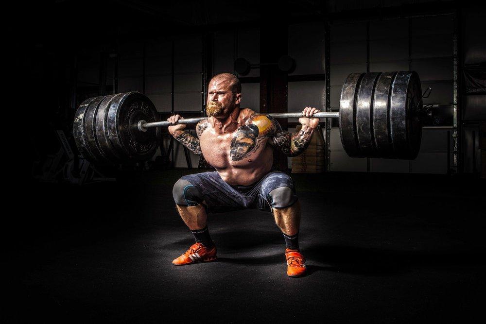 träna tungt för att få muskler.jpg