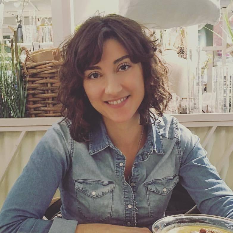 Maria Michael - NäringsfysiologPublicerad forskareMaster i utvecklingMaster Health Behavior Changemaria@intensivept.se