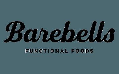 barebells-functional-foods.jpg.png