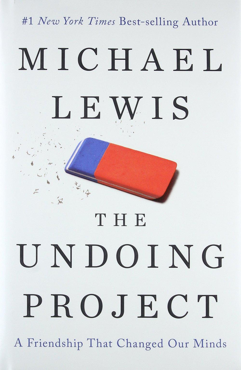 undoing project