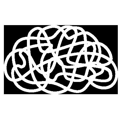 understand-brain.png
