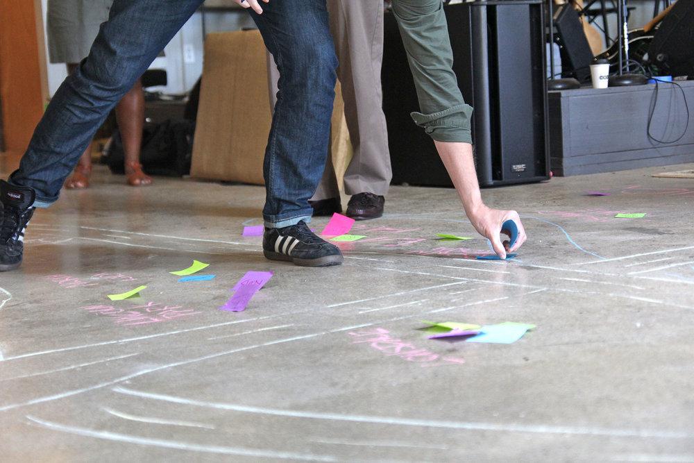 floor-stickies.jpg