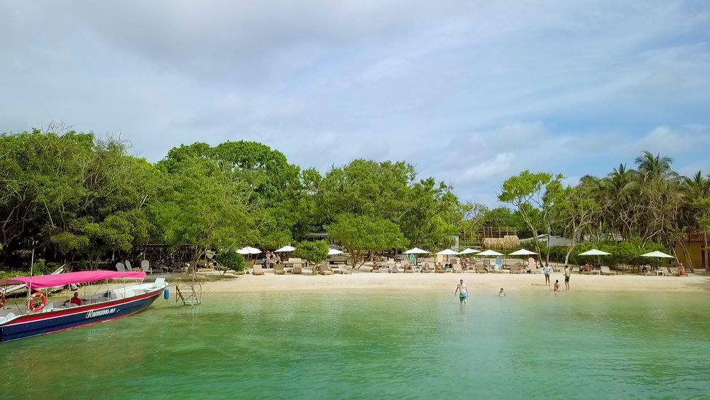 Islabela beach4.jpg