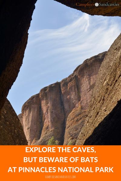 Pinnacles National Park.png