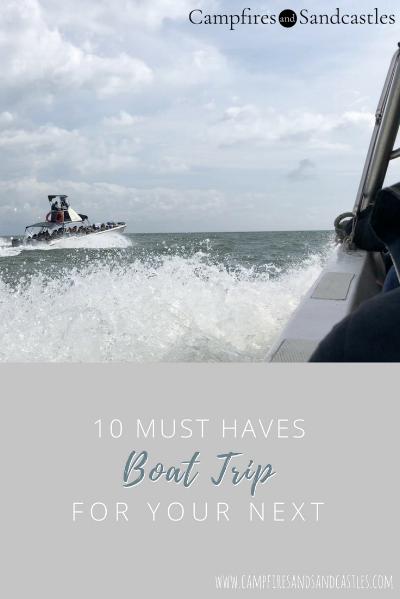 Boat trip Pinterest.png