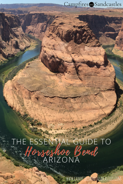 Pinterest Horseshoe Bend.png