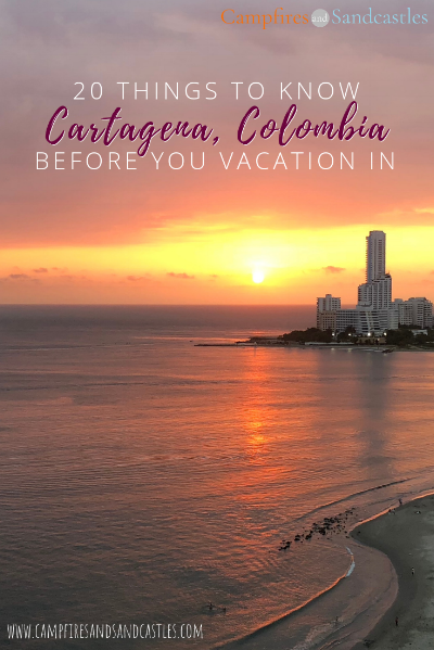 Pinterest - Cartagena vacation.png