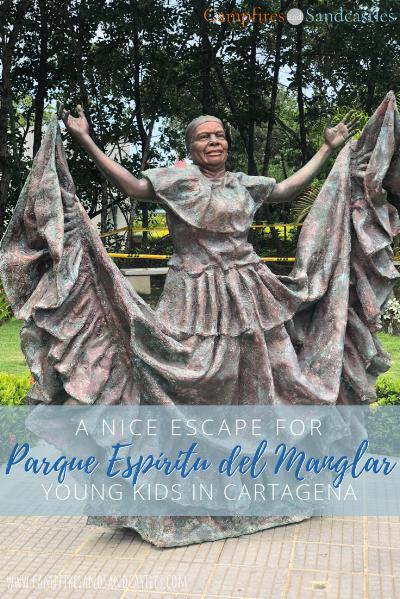 Pinterest Parque Espiritu.png