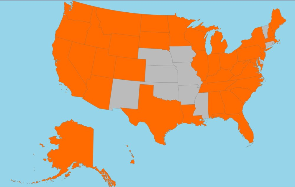 Visited+states.jpg