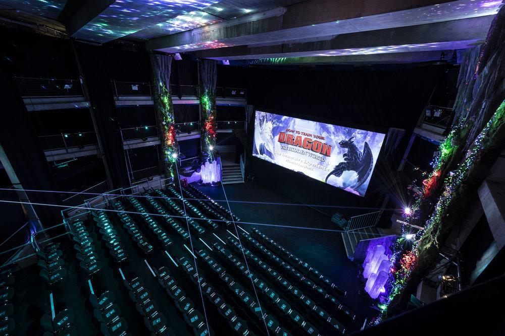 Auditorium Lighting 2.jpg