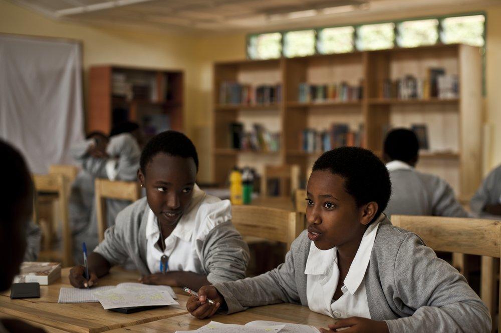 RH2012_02_Rwanda-7618.jpg