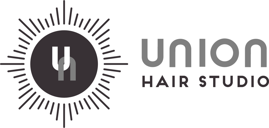 Union Hair Studio