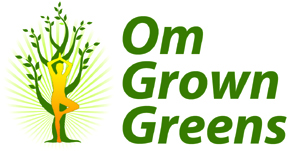 Om Grown Greens