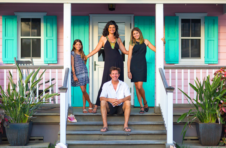 Aberle family.jpg