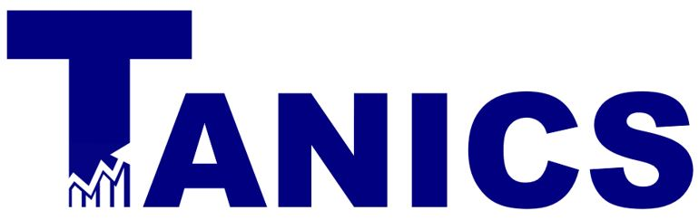 Logo - Tanics