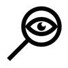 magnifying glass100.png