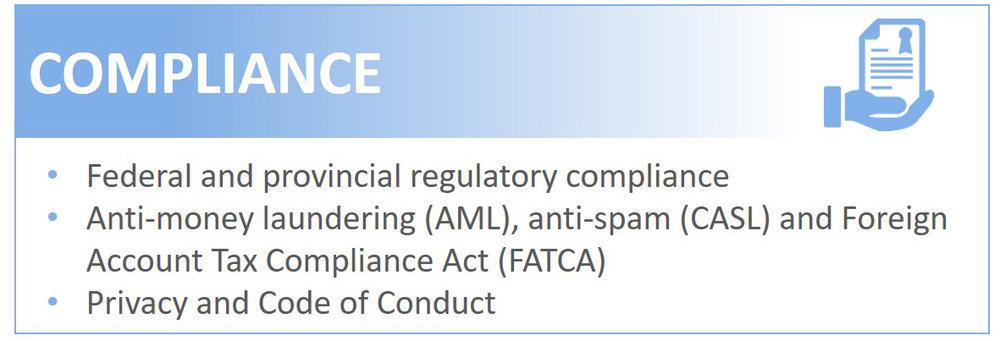 CU-Compliance.jpg