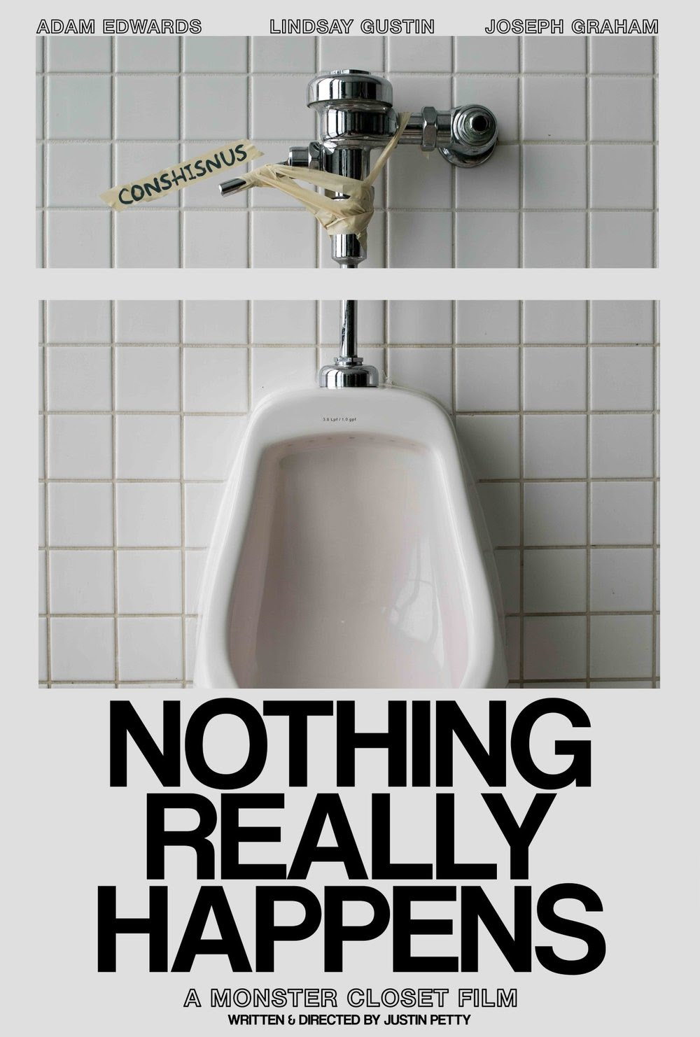 NRH_UrinalPoster_small.jpg