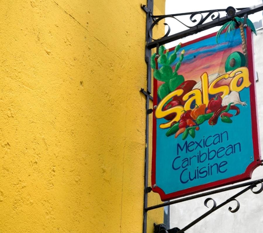 Salsas -04 (1).jpg